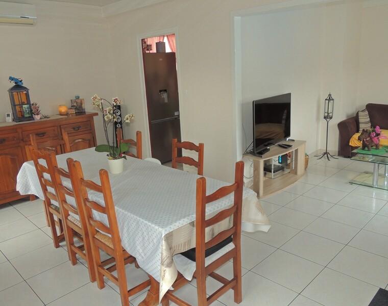 Vente Maison 6 pièces 85m² Ognes (02300) - photo