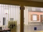 Sale Commercial premises 2 rooms 80m² Cayeux-sur-Mer (80410) - Photo 4
