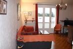 Vente Appartement 4 pièces 97m² Rives (38140) - Photo 13