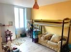 Vente Maison 7 pièces 160m² Charlieu (42190) - Photo 6