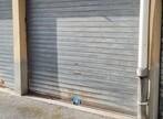 Location Garage 15m² Saint-Martin-le-Vinoux (38950) - Photo 2