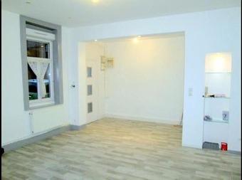 Vente Maison 9 pièces 120m² Bully-les-Mines (62160) - photo