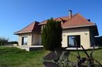 Vente Maison 300m² La Côte-Saint-André (38260) - Photo 1