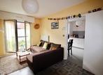 Location Appartement 3 pièces 71m² Nancy (54000) - Photo 1