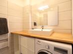 Location Appartement 5 pièces 82m² Grenoble (38000) - Photo 6