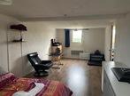 Vente Maison 5 pièces 140m² Beaufort (38270) - Photo 12