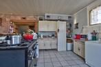 Vente Maison 5 pièces 168m² Mercury (73200) - Photo 3