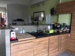 Vente Appartement 4 pièces 133m² Agen (47000) - Photo 23