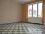 Vente Maison 10 pièces 143m² Feuchy (62223) - Photo 4