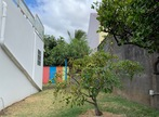 Location Maison 4 pièces 138m² Sainte-Clotilde (97490) - Photo 8