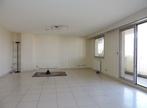 Vente Appartement 4 pièces 128m² Annemasse (74100) - Photo 2