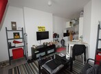 Location Appartement 2 pièces 27m² Royat (63130) - Photo 1