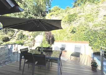 Vente Maison 5 pièces 170m² Gien (45500) - Photo 1