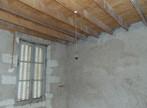 Vente Maison 7 pièces 145m² MEIGNE LE VICOMTE - Photo 16