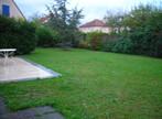 Location Maison 7 pièces 125m² Saint-Jean-le-Blanc (45650) - Photo 7