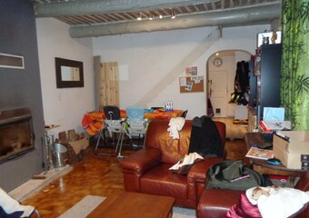 Sale House 5 rooms 102m² Lauris (84360) - Photo 1