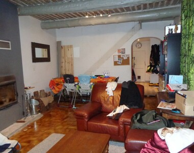 Sale House 5 rooms 102m² Lauris (84360) - photo