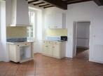 Vente Maison 8 pièces 240m² L'Isle-en-Dodon (31230) - Photo 5