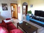 Vente Appartement 2 pièces 51m² Sélestat (67600) - Photo 1