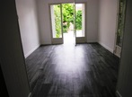 Renting House 5 rooms 128m² Agen (47000) - Photo 6