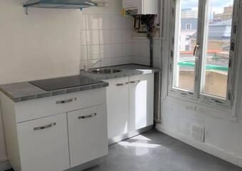 Location Appartement 3 pièces 62m² Le Havre (76600) - Photo 1