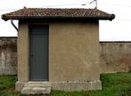 Vente Garage 100m² Granges (71390) - Photo 6