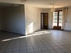Location Maison 7 pièces 180m² Montaigut-sur-Save (31530) - Photo 4