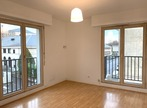 Renting Apartment 1 room 27m² Pau (64000) - Photo 2