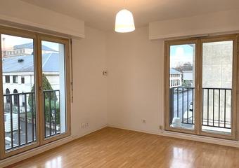 Location Appartement 1 pièce 27m² Pau (64000) - photo 2