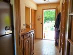 Sale House 103m² Saint Hilaire du Touvet (38660) - Photo 4