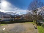 Location Appartement 3 pièces 60m² Saint-Martin-d'Hères (38400) - Photo 6