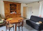 Sale House 7 rooms 127m² Meurcourt (70300) - Photo 9