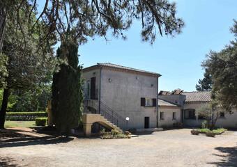 Vente Maison 7 pièces 220m² Savasse (26740) - Photo 1