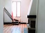 Vente Appartement 3 pièces 70m² Grenoble (38000) - Photo 3