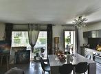 Sale Apartment 3 rooms 68m² Annemasse (74100) - Photo 2