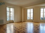 Sale Apartment 5 rooms 180m² Grenoble (38000) - Photo 23