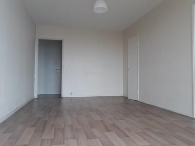 Vente Appartement 4 pièces 69m² Pau (64000) - photo