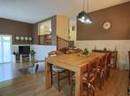 Vente Maison 6 pièces 138m² Vaulx-Milieu (38090) - Photo 3