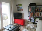 Location Appartement 2 pièces 40m² Lanton (33138) - Photo 2