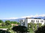 Sale Apartment 5 rooms 162m² Meylan (38240) - Photo 8