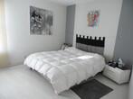 Vente Appartement 4 pièces 96m² Mulhouse (68100) - Photo 6