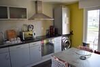 Sale Apartment 4 rooms 79m² Cran-Gevrier (74960) - Photo 4