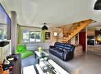Vente Appartement 4 pièces 89m² Bons-en-Chablais (74890) - Photo 22