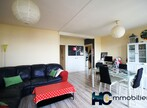 Vente Appartement 3 pièces 72m² Chalon-sur-Saône (71100) - Photo 1
