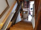 Vente Maison 700m² Rozay-en-Brie (77540) - Photo 23