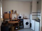 Sale Apartment 2 rooms 31m² Proche IUT - Photo 6