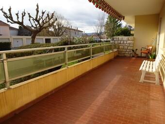 Vente Appartement 4 pièces 85m² Montélimar (26200) - Photo 1