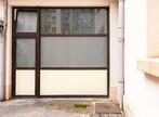 Vente Bureaux 6 pièces 115m² Grenoble (38000) - Photo 13