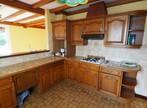 Vente Maison 5 pièces 105m² Oriol-en-Royans (26190) - Photo 9
