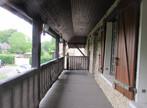Location Appartement 3 pièces 87m² Croisy-sur-Eure (27120) - Photo 3